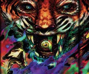 Hotline Miami 2: Wrong Number committed to a 2015 release; also coming in vinyl form