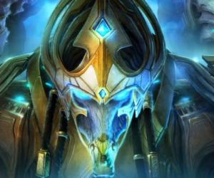 Why is Blizzard releasing a beta of Starcraft II's new free campaign?