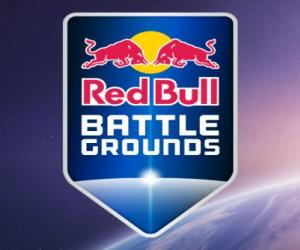The Red Bull Battle Grounds Grand Final invades Washington D.C.