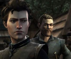 Telltale's Game of Thrones appears on Steam for pre-purchase; coming this December