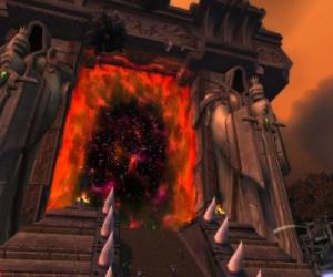 World of Warcraft: Warlords of Draenor gear guide: getting started