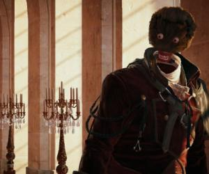 Assassin's Creed Unity patch 4 has been delayed, and Paris is to blame