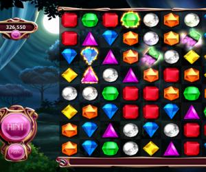 Free jewels: Bejeweled 3 is On the House on Origin