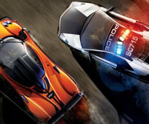 The 10 best PC racing games