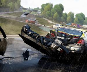 Project CARS has hit a few speed bumps and won't reach the finish line until March 17th