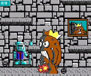 Commander Keen: Keen Dreams source code released to be poked and prodded at