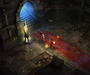 Diablo III 2.1.2 patch notes speak of even Greater Rifts and ancient items