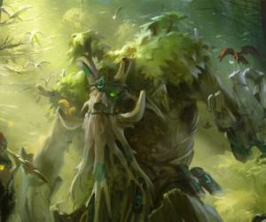 Dota 2 players outnumbered all 99 other games on Steam's most-played list put together today