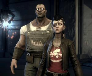 Ragnar Tørnquist defends ableist language in Dreamfall Chapters: