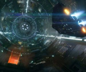 Frontier rethink refund policy for those that wanted an offline mode in Elite: Dangerous