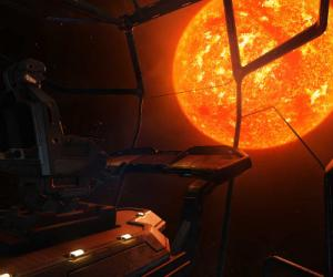 Elite: Dangerous' beta 3 update is cosmically massive