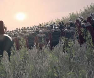 Total War: Rome II - One Year On