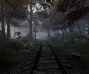 The Vanishing of Ethan Carter PC review