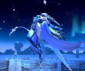 Final Fantasy XIV patch 2.4 will bring Shiva, a naked guy and some glasses to Eorzea