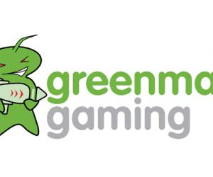 Green Man Gaming to publish PC games in need as Green Man Loaded