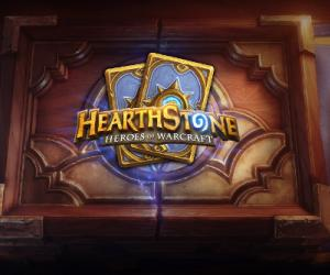 Play Hearthstone and meet Blizzard's Hamilton Chu in Stratford next week