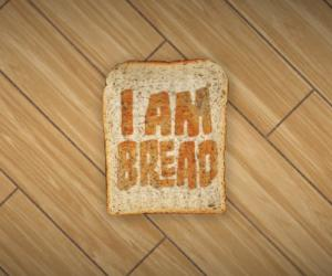 Doughlightful: Bossa Studios announces I am Bread