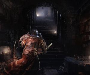 Lords of the Fallen is a bit tricky, so Deck13 has broken down the mechanics in video form