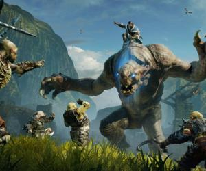 Middle-earth: Shadow of Mordor ignored Gandalf when he warned