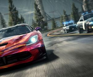 EA are plotting a new Need for Speed release for 2016