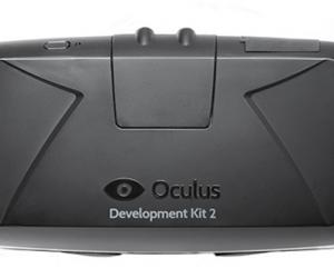 50-100 million Oculus Rifts will need to be sold for it to be a