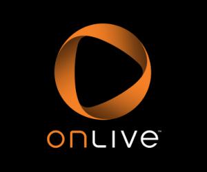 Help out sick kids by playing through OnLive's game library for 24 hours