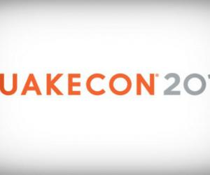 QuakeCon's 20th anniversary convention will be kicking off in July next year
