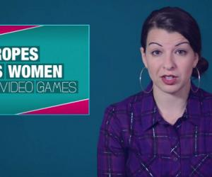 Anita Sarkeesian cancels Utah State University talk after violent threats