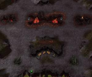 StarCraft II ladder players will dive into a new map pool in 2015