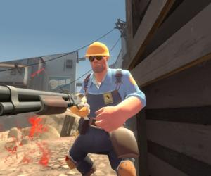 Valve fix Team Fortress 2's most powerful exploit: items_game.txt