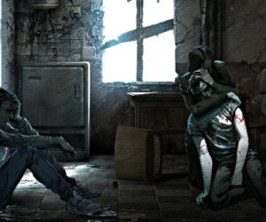 This War of Mine developers give steam codes to would be pirates