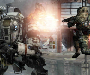 Titanfall trailer shows everything that's changed since launch