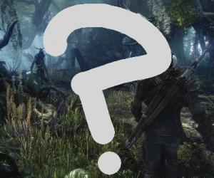 Topic of the Week: What games are you looking forward to in 2015?