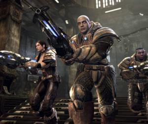 Unreal Tournament will let community modders sell cosmetics