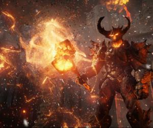 Epic's hosting an Unreal Engine game jam this weekend, so get tinkering