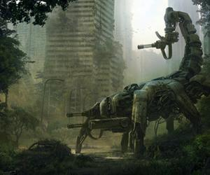 Radiation warning: Wasteland 2 launches - and it's great