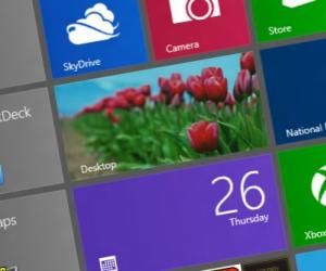 Windows 9 will be a free upgrade for Windows 8 adopters, reports suggest