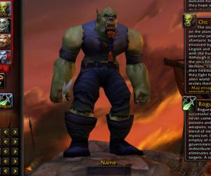 Blizzard free up unused World of Warcraft names ahead of Warlords of Draenor
