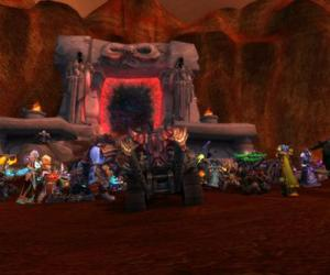 World of Warcraft subscribers are getting five days of extra game time due to Warlords of Draenor's
