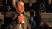 Star Citizen commercial shows off the Freelancer ship