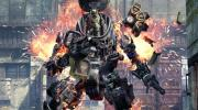 Titanfall is going free-to-play in Asia
