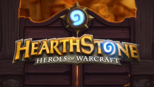 Hearthstone review