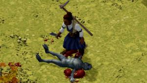 Clockwork Empires Early Access review
