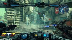 Hawken to receive major revamp as it approaches