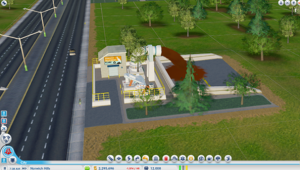 SimCity players in revolt after 2.0 patch leaves cities overflowing with bugs and faeces
