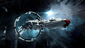 Here's what's coming in EVE Online's Phoebe expansion, and beyond