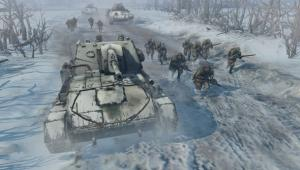 Company of Heroes 2 review thumbmail