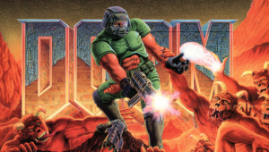 Remembering Doom: 20 years later