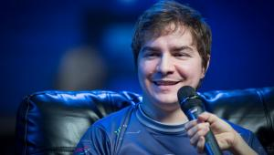 The 2015 WCS StarCraft 2 season begins, but is it too much of a good thing?