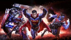 Infinite Crisis: Everything We Know thumbmail